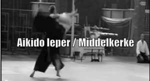 aikido-youtube